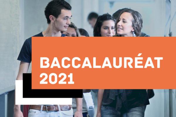 La réforme du Baccalauréat 2021