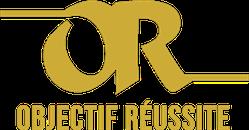 Objectif Réussite