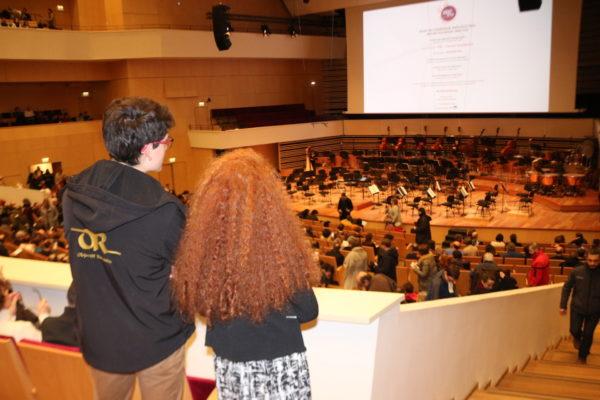 A la découverte de Gustav Mahler