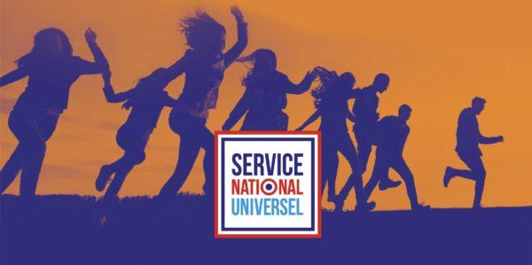 Service national universel : les premières sessions dès juin 2019