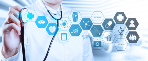 Allo docteur ? La réforme des études de santé.