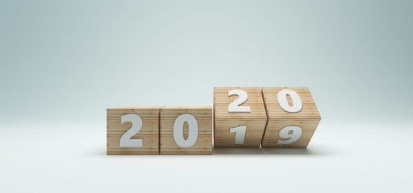 Objectif Réussite revient sur 2019