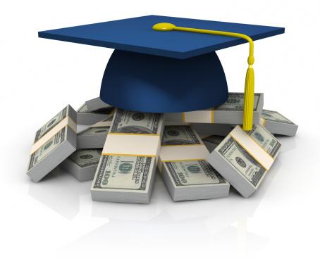 Quelles aides et bourses pour ses études ?