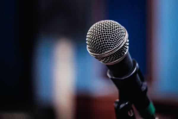 La liberté d'expression : le rôle de l'école face à l'explosion des formes de communication