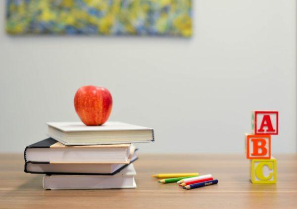L'éducation : des pratiques très variées dans le monde entier