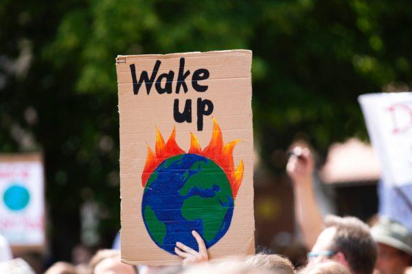 La Convention Citoyenne pour le Climat : une initiative inédite pour répondre aux enjeux de demain