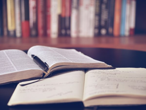 La réforme du baccalauréat : nouvelles matières, nouvelles épreuves et nouvelles incertitudes
