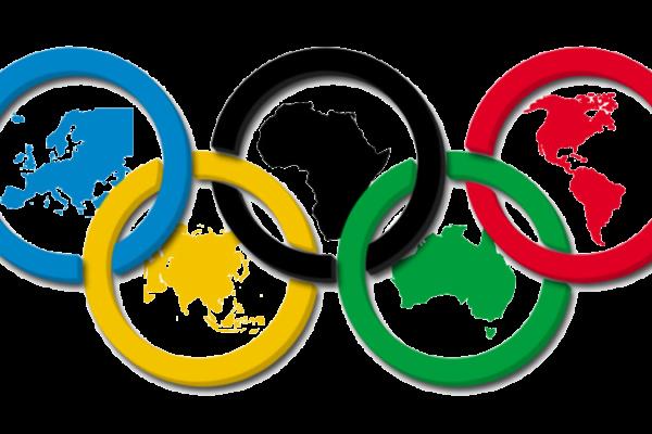 Entre histoire et actualité, zoom sur les Jeux Olympiques !