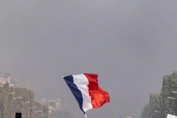 Semaine de la langue française : célébrons la francophonie !