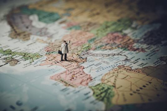 Faciliter la mobilité européenne: le programme Erasmus