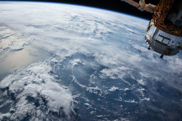 Astronaute : Un métier qui passionne !